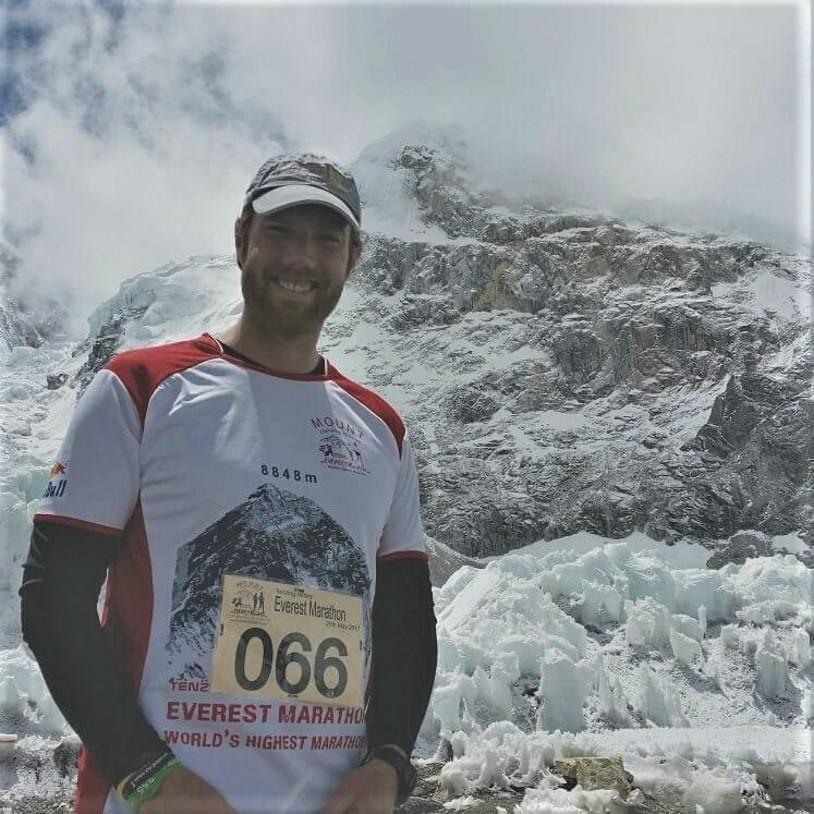 170602bbcut-everestmarathon