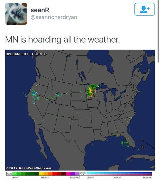 170613bbcut-weathermap