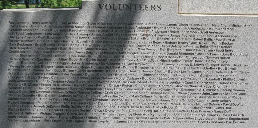 170615bbcut-monument2