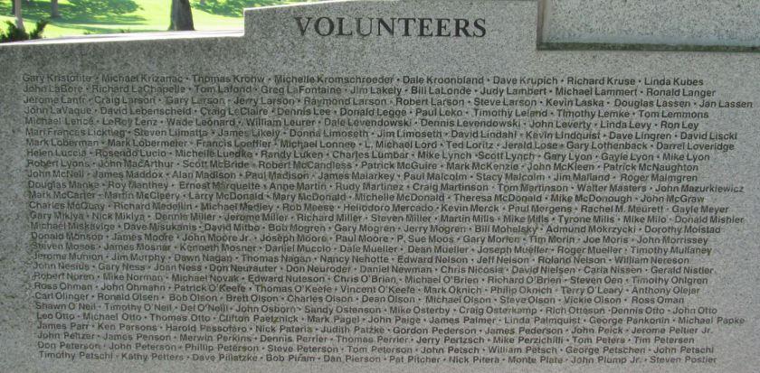170615bbcut-monument3