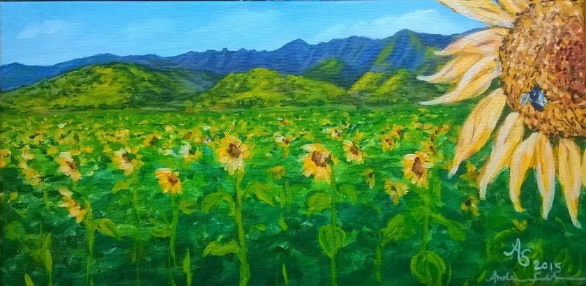 170803bbcut-sunflowers5