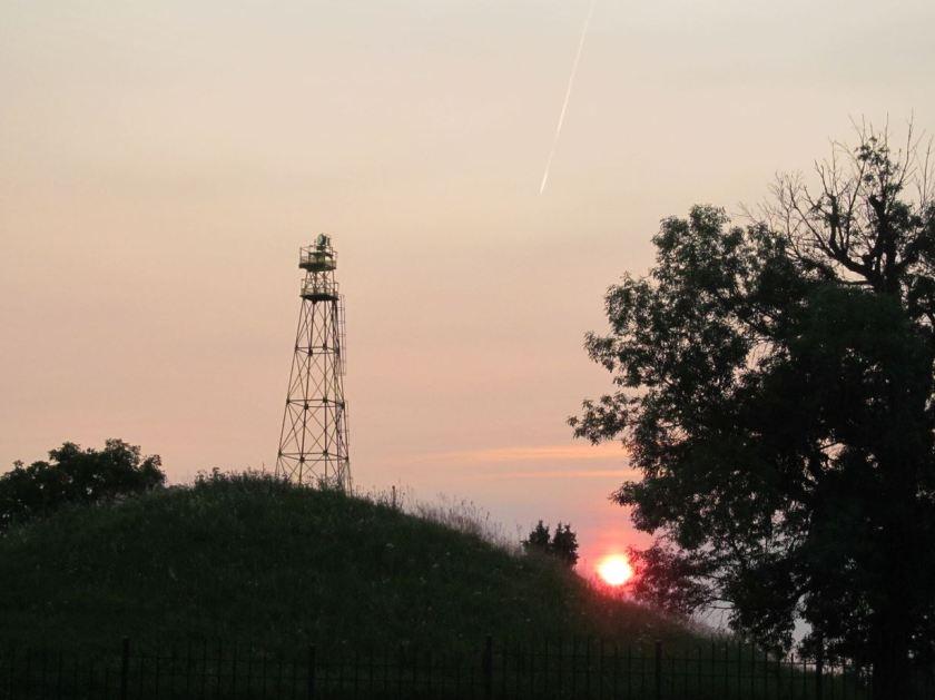 170817bbcut-moundspark1