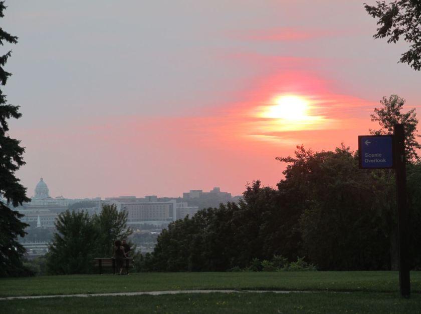 170817bbcut-moundspark5