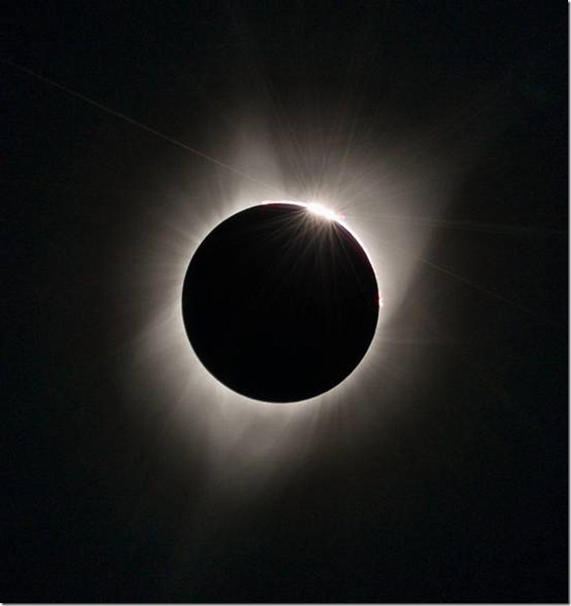 170828bbcut-eclipse1