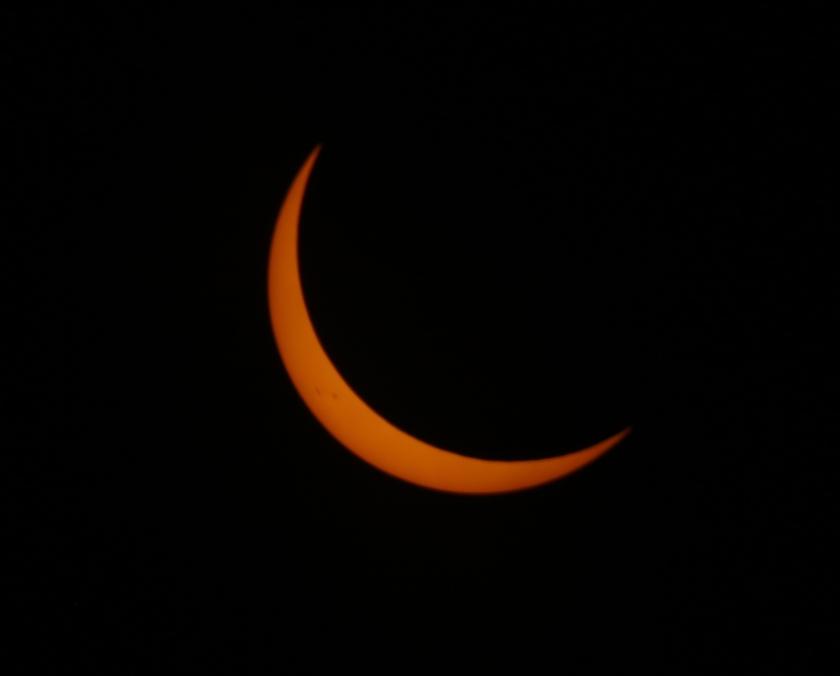 170829bbcut-eclipse2