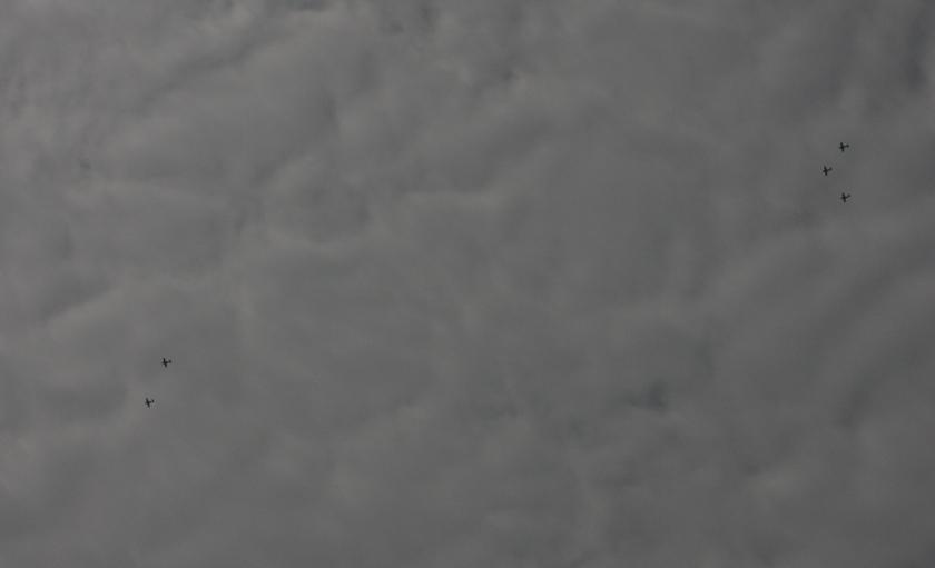 170829bbcut-eclipse3