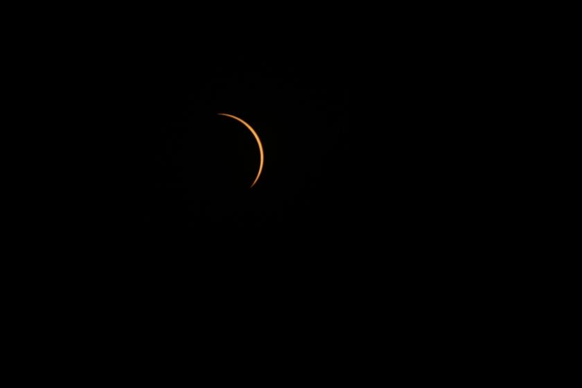 170829bbcut-eclipse5