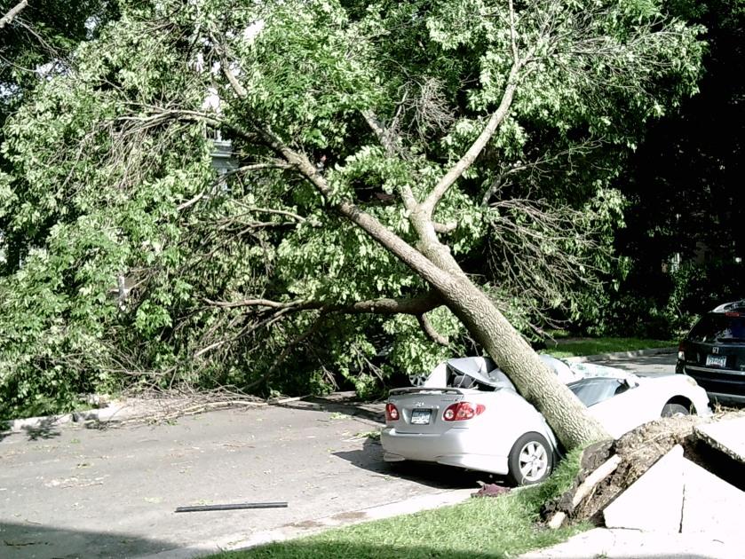 170913bbcut-storm4