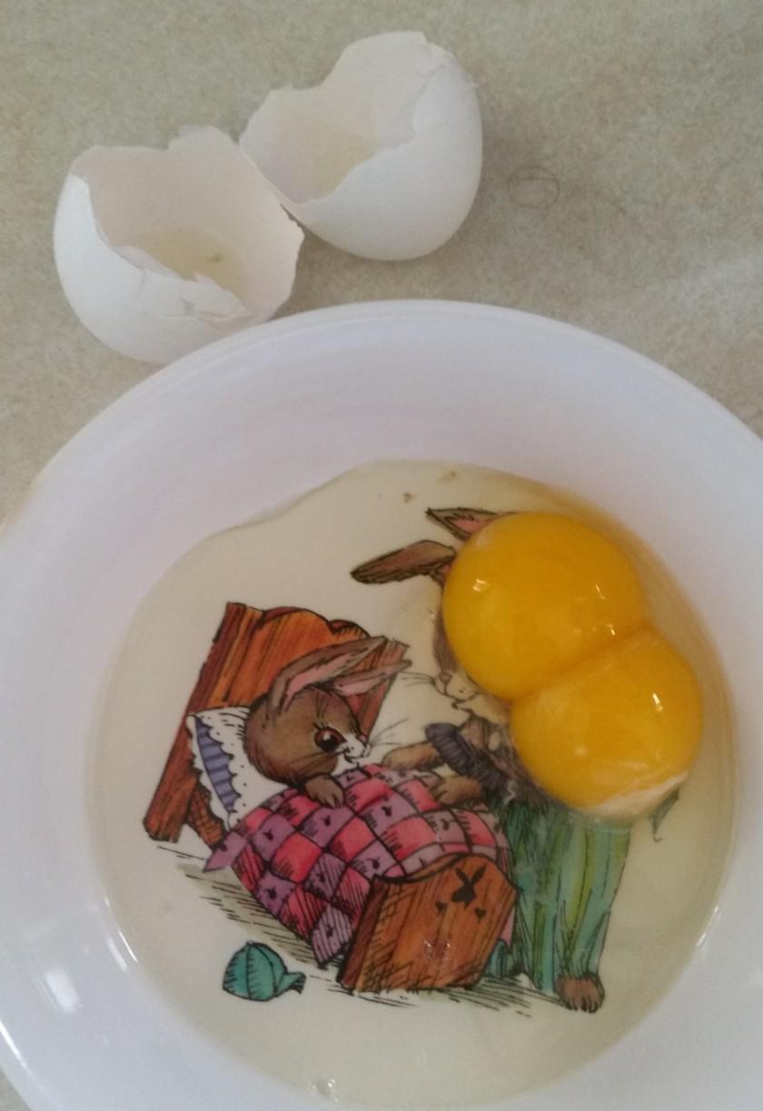 170923bbcut-eggbowl