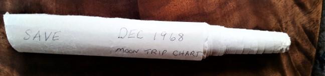 171003bbcut-scroll1
