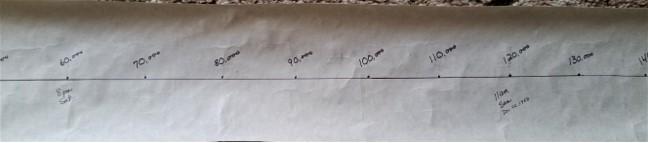 171003bbcut-scroll4