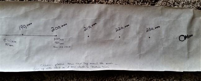 171003bbcut-scroll5