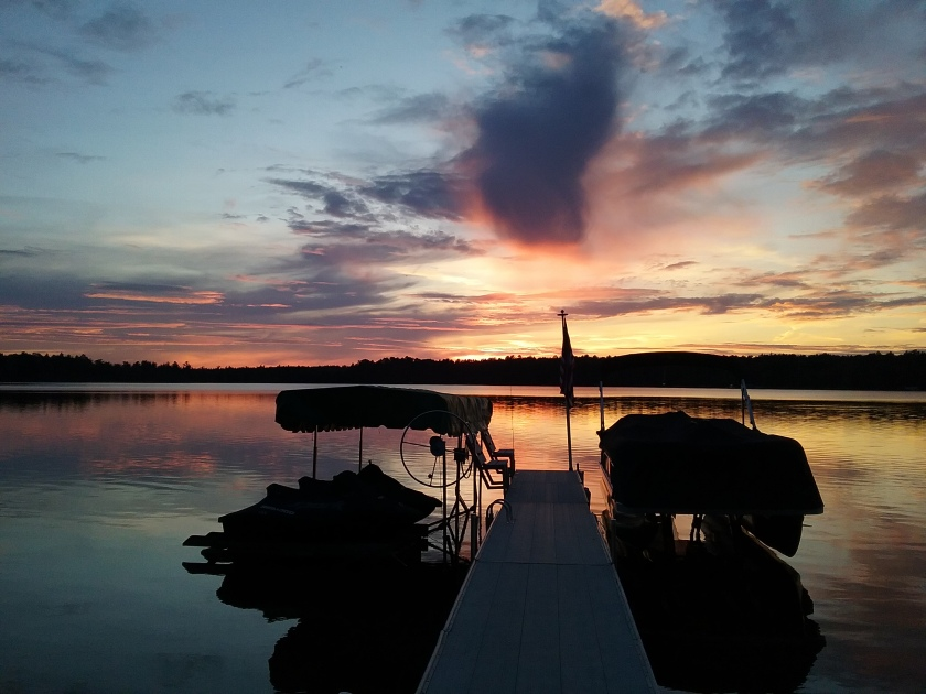 171003bbcut-sunset