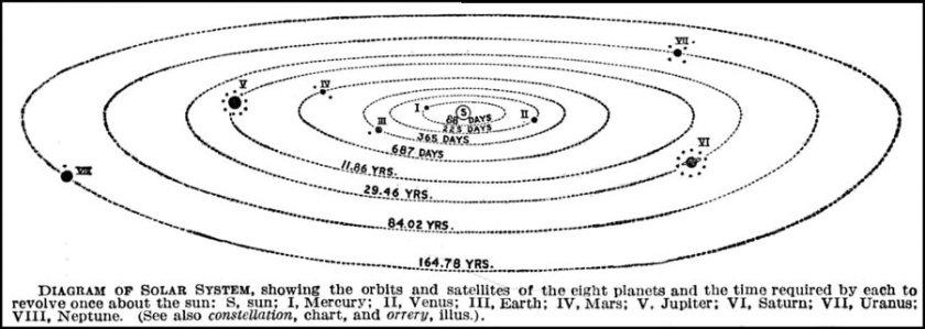 171006bbcut-solarsystem