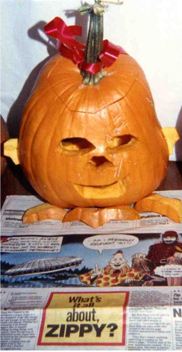 171031bbcut-pumpkins1