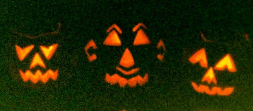 171031bbcut-pumpkins2