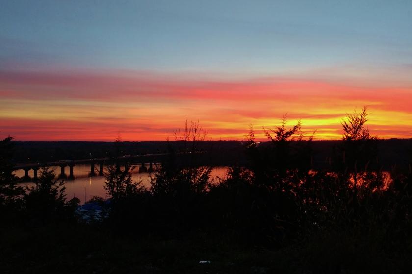 171101bbcut-sunset2
