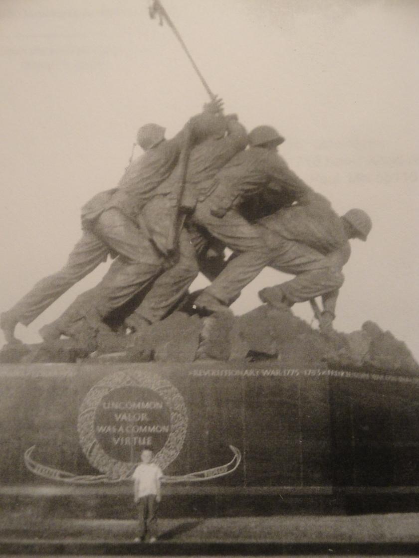 171106bbcut-marinecorps
