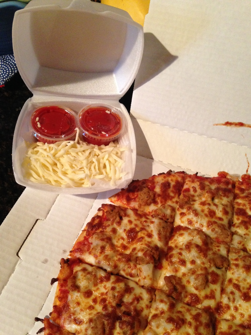 171117bbcut-pizza