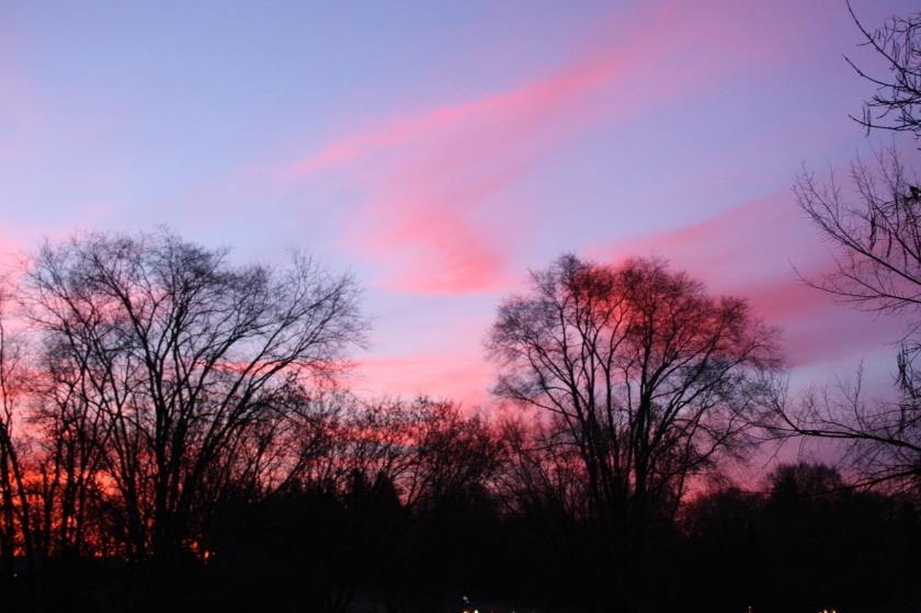 171129bbcut-sunrise