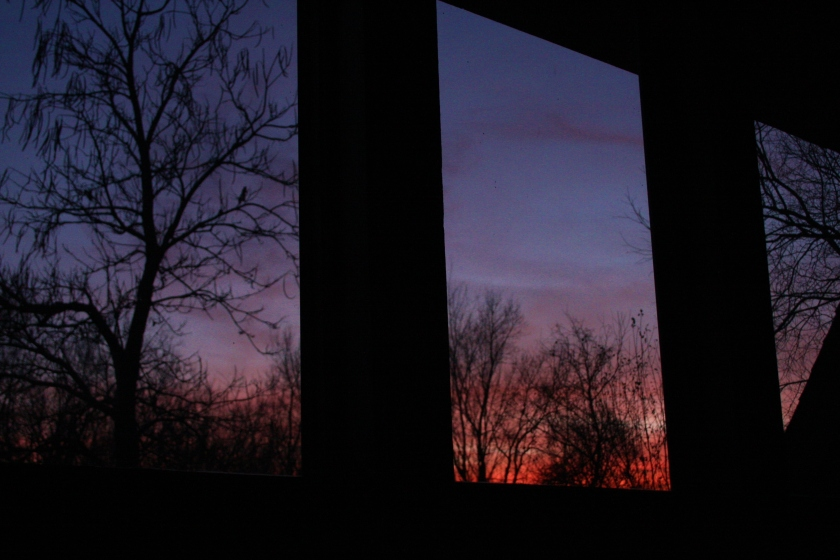 171129bbcut-sunset2