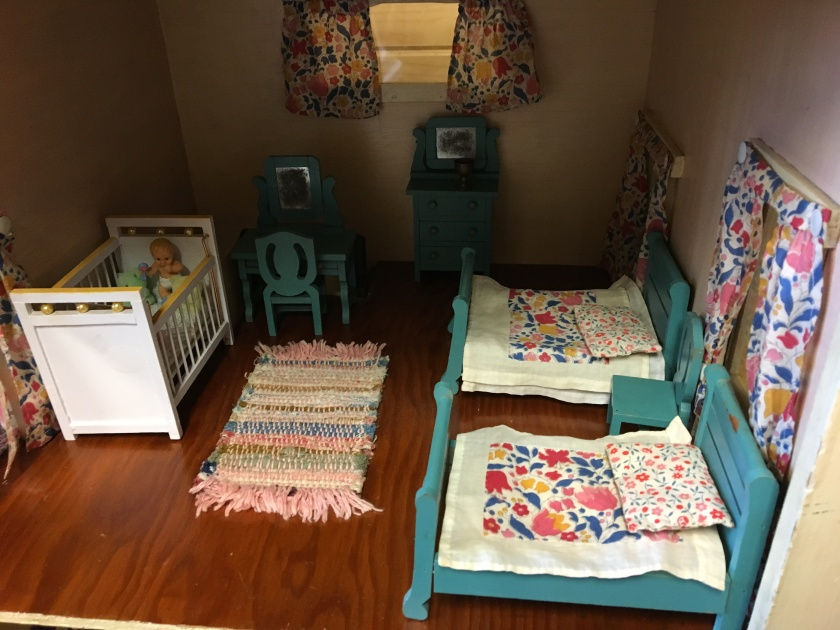 171207bbcut-dollhouse3
