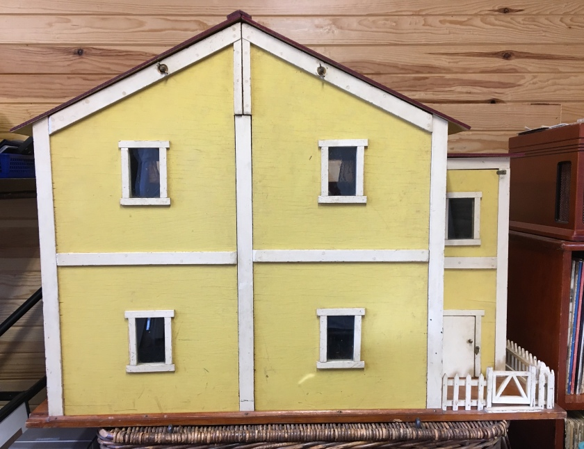 171207bbcut-dollhouse5