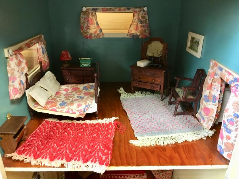 171207bbcut-dollhouse8