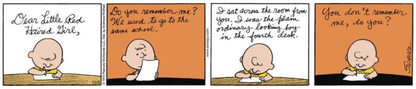 171208bbcut-peanuts