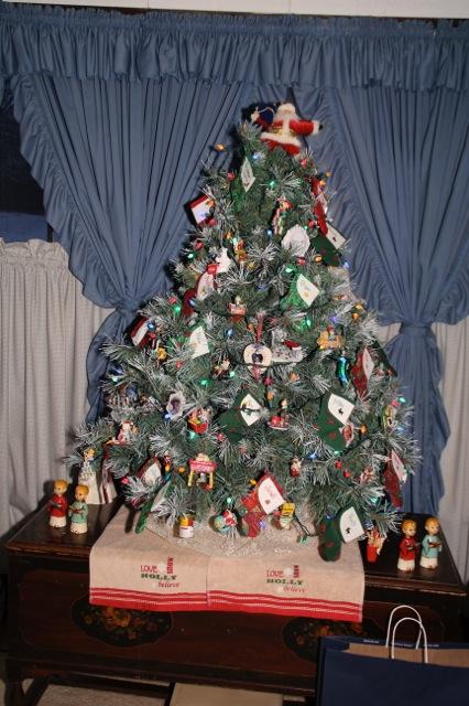 180101bbcut-christmas2