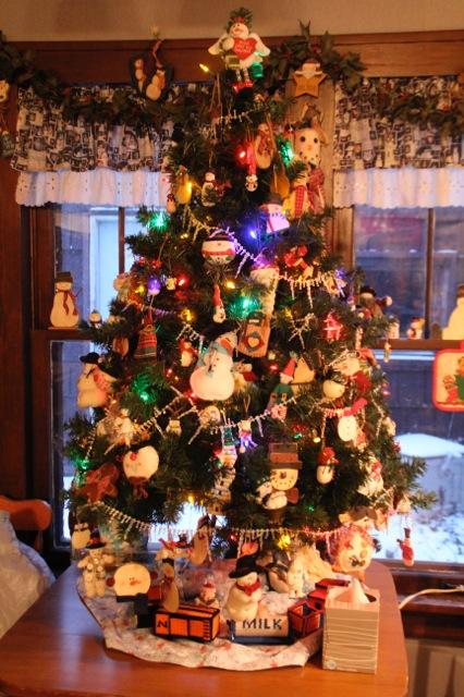 180101bbcut-christmas3