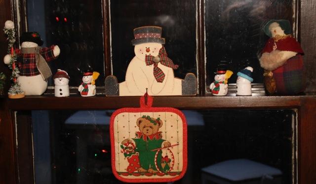 180101bbcut-christmas4