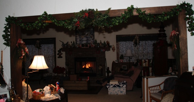 180101bbcut-christmas7