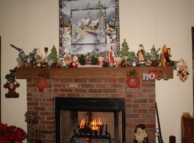 180101bbcut-christmas8