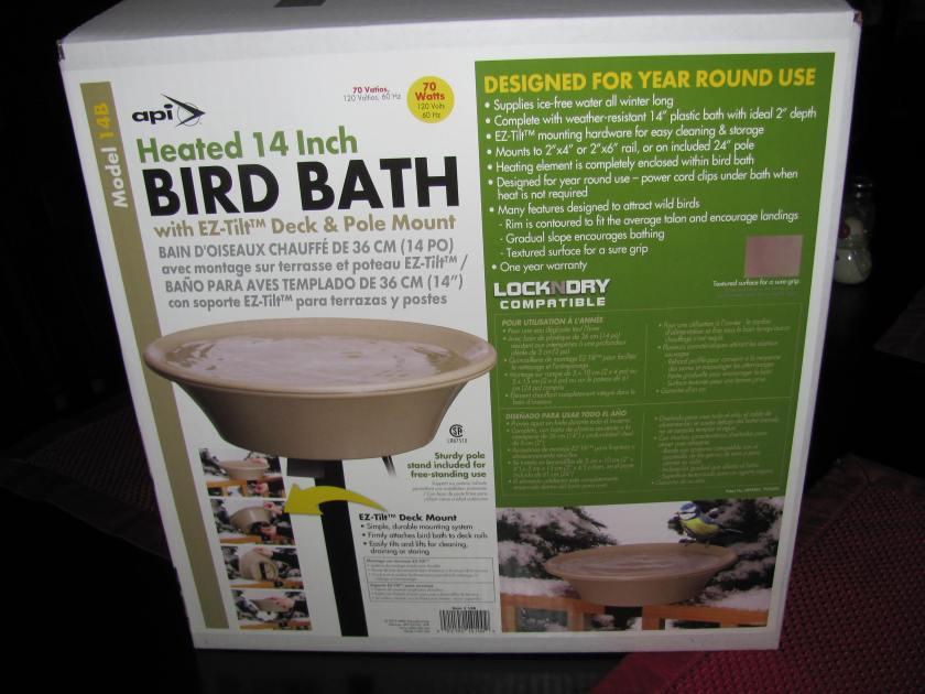 180117bbcut-birdbath