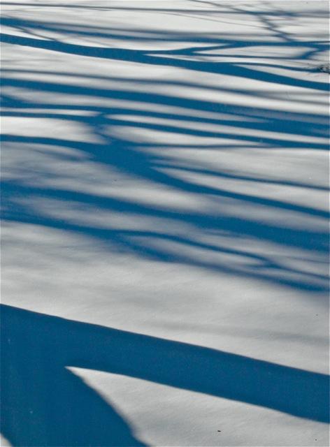 180117bbcut-snow2