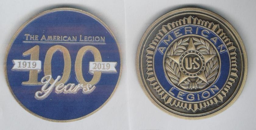 180127bbcut-americanlegion