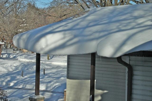 180127bbcut-snow3