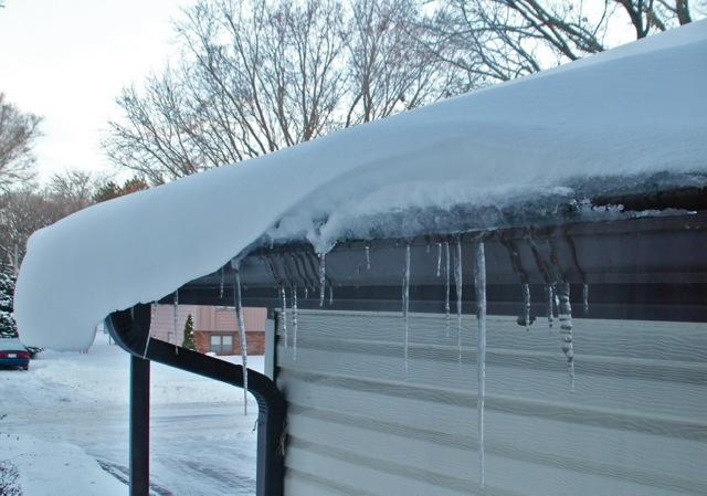 180127bbcut-snow5