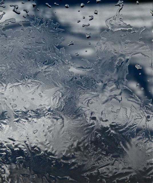 180205bbcut-frost7