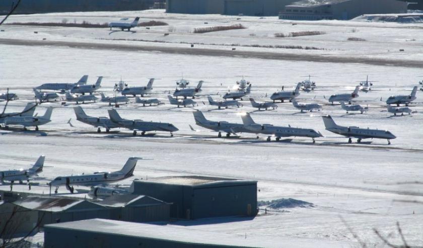 180205bbcut-jets3