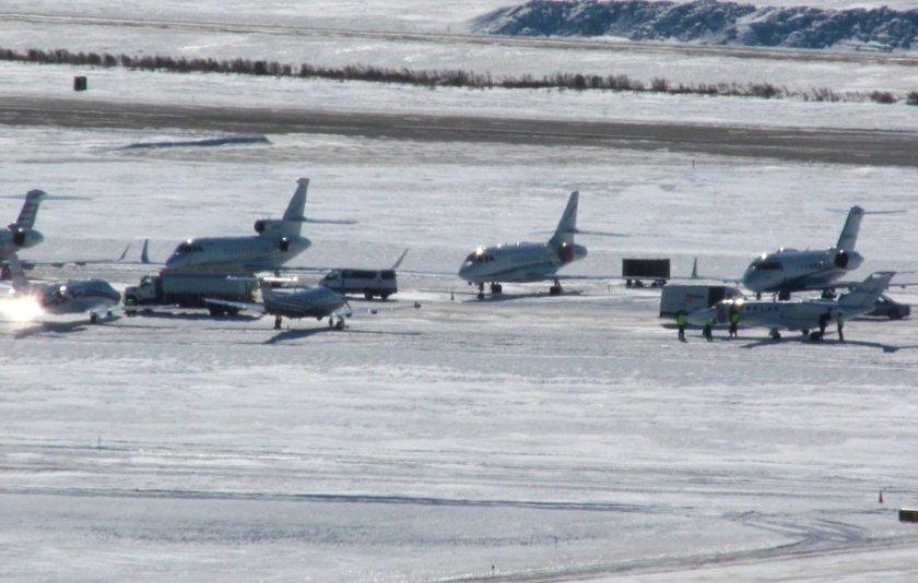 180205bbcut-jets6