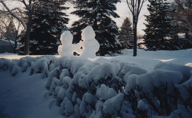180214bbcut-snowsculpture10