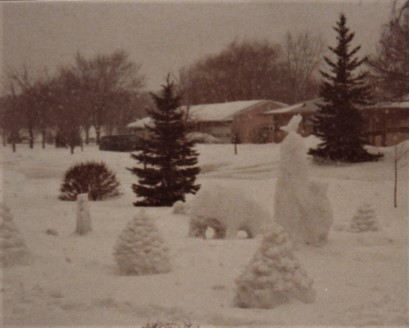 180214bbcut-snowsculpture11