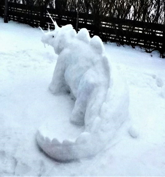 180214bbcut-snowsculpture5
