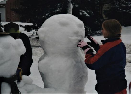 180214bbcut-snowsculpture8