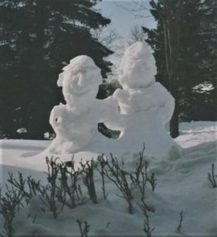 180214bbcut-snowsculpture9