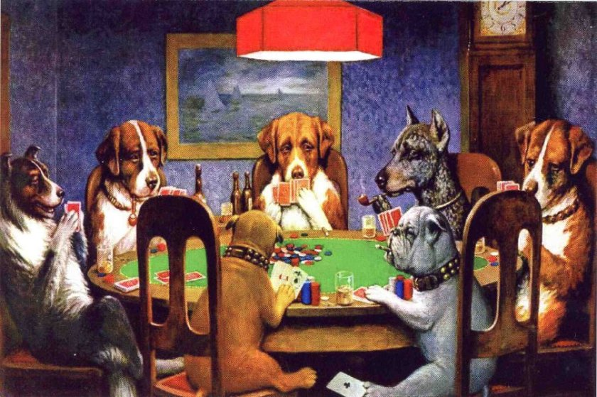 180220bbcut-dogsplayingpoker
