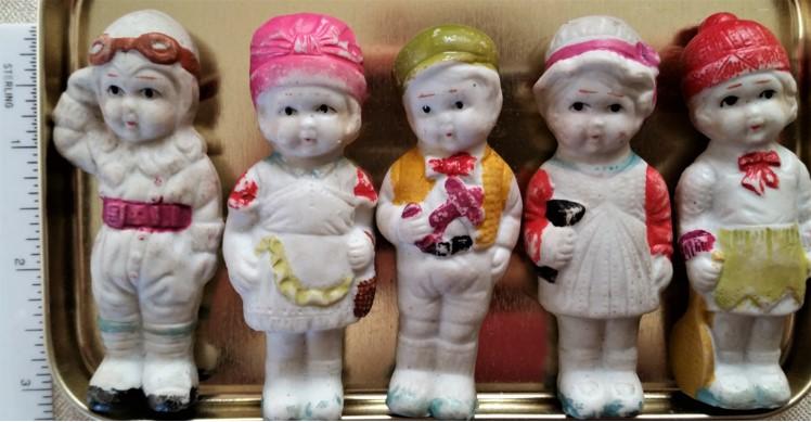 180220bbcut-dolls