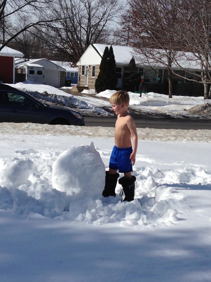 180305bbcut-snowman1